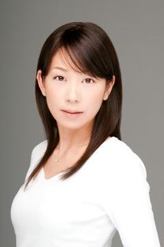 Yamashina Yuki