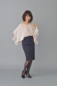 Itoh Tsukasa