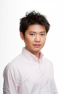 Enokizono Ikuya