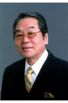 Idemitsu Gen