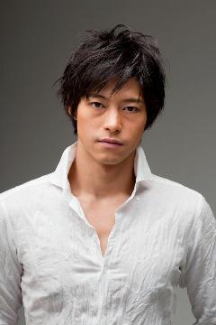 Deai Masayuki