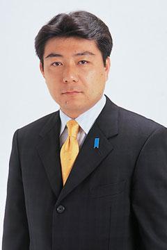 Hamaguchi Kazuhisa