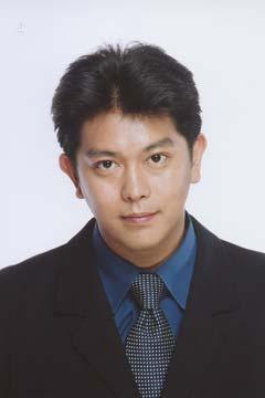 Maeda Koyo