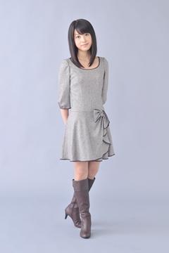 Itoh Akiko