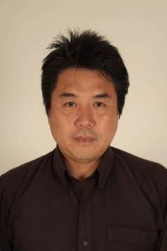 Takabe Masaki