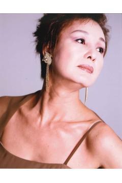 Uchida Akari
