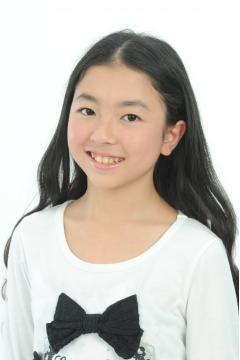Izawa Saki