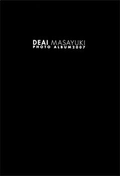 photoalbum-deai_masayuki