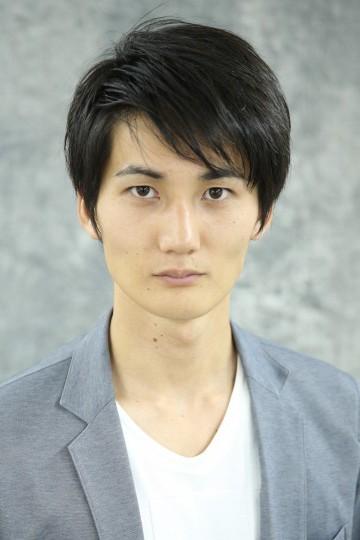 中井 隆太郎